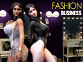 Juegos Fashion Business - Episode 2