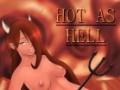 Juegos Hot as Hell [v 0.16]