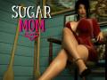 Juegos Sugar Mom