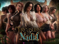 Juegos Treasure of Nadia